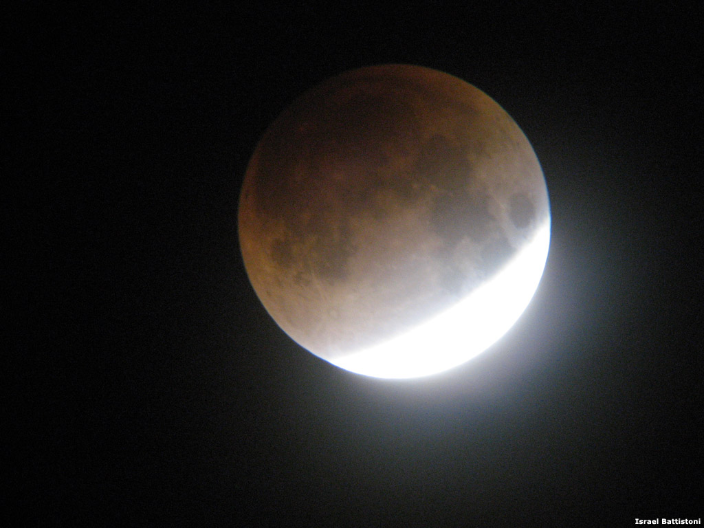 lunar and solar eclipse A particular instance is the saros, which results in a repetition of a solar or lunar eclipse every 6,5853 days, or a little over 18 years.