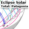 Eclipse Total de Sol - Julio 2010
